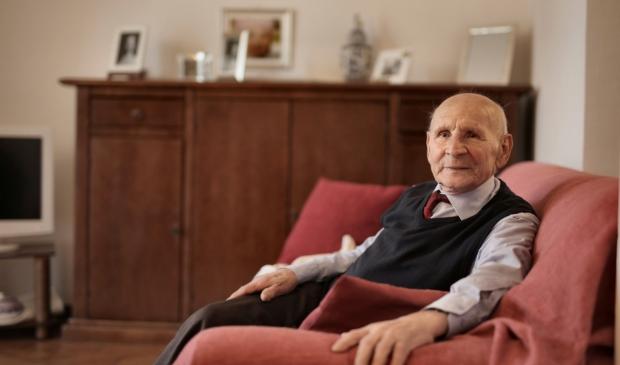 <p>ANBO wil dat ouderen langer thuis kunnen wonen.</p>