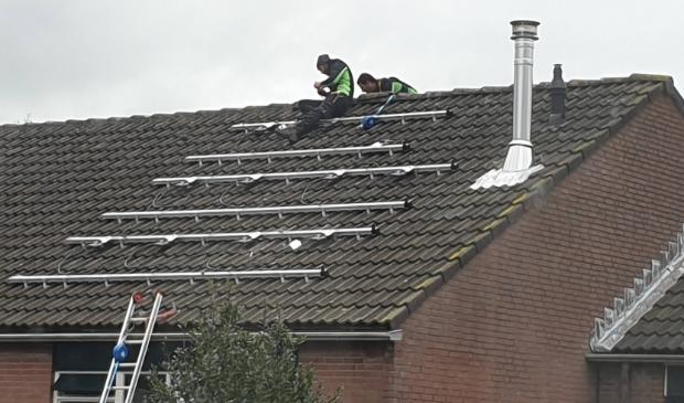 <p>Ook zonnepanelen op het dak? Wormerland houdt een nieuwe ronden met gezamenlijke inkoop.&nbsp;</p>