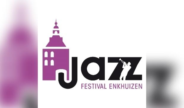<p>Jazz festival Enkhuizen 19 november.</p>