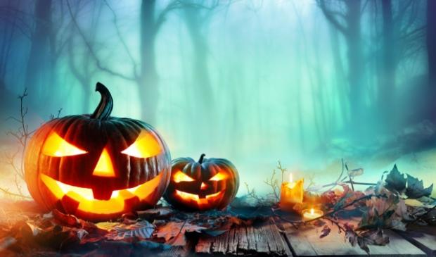 <p>Volop Halloween-activiteiten bij Cool.</p>
