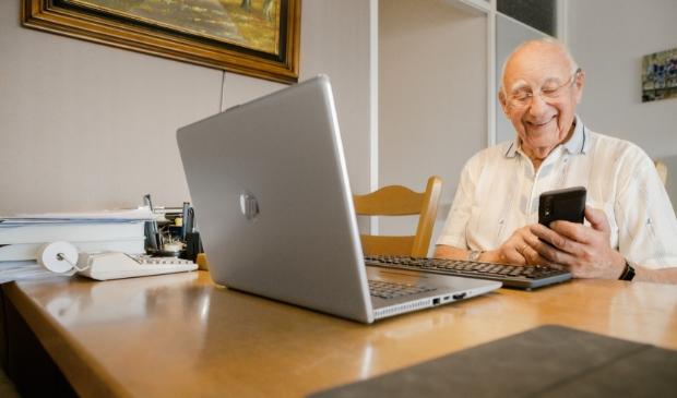 <p>Voor senioren in de regio wordt het makkelijker om een woning te vinden.</p>