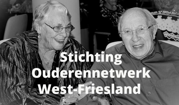 <p>Stichting Ouderennetwerk West-Friesland zet zich in om de kwaliteit van het leven te verbeteren voor ouderen en hun naasten. </p>