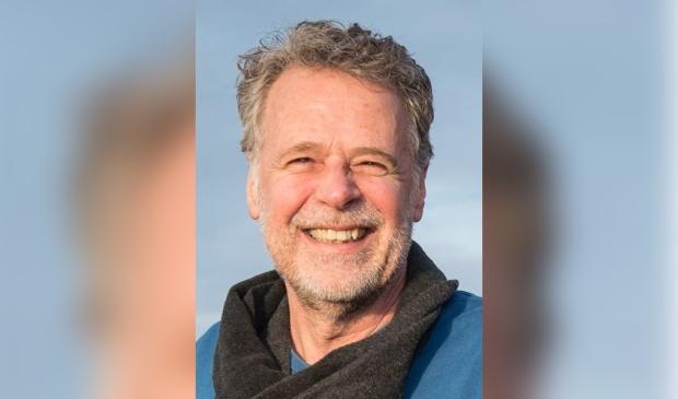 <p>Cees van den Berg.</p>