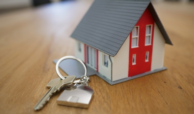 <p>Opkomen voor de belangen van huurders? Meld je dan aan voor een van de werkgroepen.</p>
