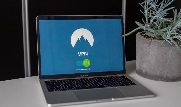 <p>Wat is de beste VPN? Waar moet ik op letten?</p>