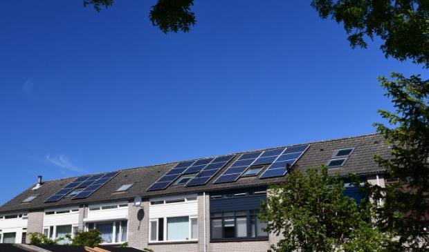 <p>Inwoners van Wormerland kunnen deelnemen aan de collectieve zonnepanelenactie.&nbsp;</p>