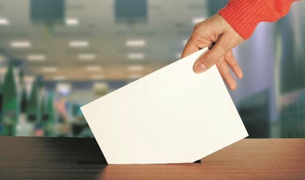 "<p pstyle=""CHAPEAU"">In alle stemlokalen in Hollands Kroon kan veilig worden gestemd.</p> <p>(Archieffoto RM)</p> © rodi"