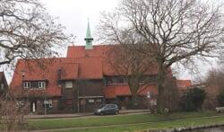 Unieke start van tournee met dinerconcert in Haarlem