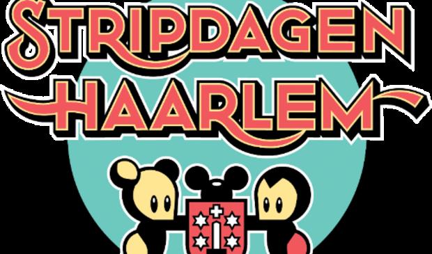 <p>Alles wat je moet weten over de Stripdagen in Haarlem 2021.</p>