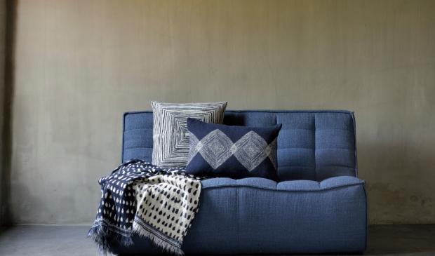 <p>Duurzame make-over met Belgisch meubelmerk</p>