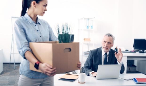 <p>Wanneer een werkgever afscheid wil nemen van een werknemer, is in de regel de wettelijke transitievergoeding verschuldigd.</p>