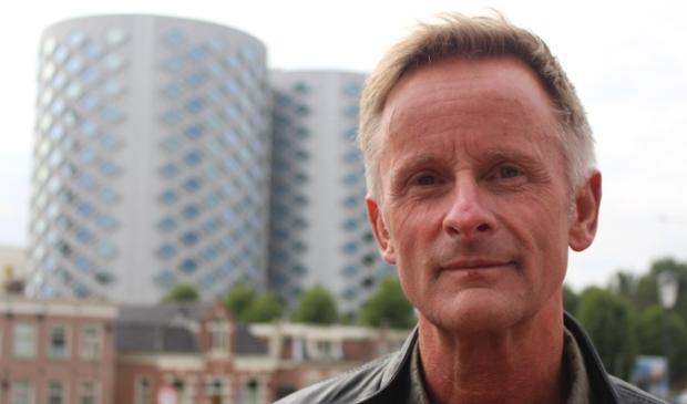 """<p pstyle=""""PLAT"""">Forza! fractievoorzitter Erik Vermeulen.&nbsp;</p>"""