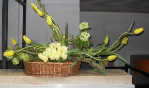 <p>Toegangskaart Keukenhof winnen met actie #voorjaarinjebol.</p>