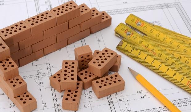 <p>Provincie verdubbelt bedrag versnelling woningbouw</p>