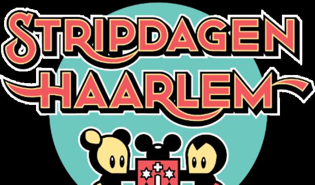 """<p pstyle=""""PLAT"""">Stripdagen Haarlem 2021 geannuleerd.</p>"""