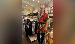 JansZoon damesmode vanaf 3 maart weer open