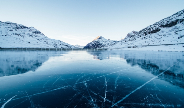 <p>Duurzaam leven: koud douchen kan in kleine stapjes, maar heeft een enorme impact op de langere termijn gezondheid</p>