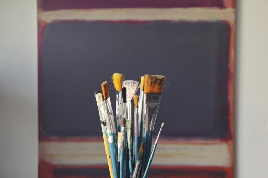 <p>Gaat de Cultuurprijs naar een kunstenaar, of wordt gekozen voor een andere tak van sport?&nbsp;</p>