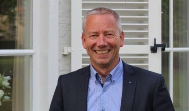 <p>Peter Küppers</p>