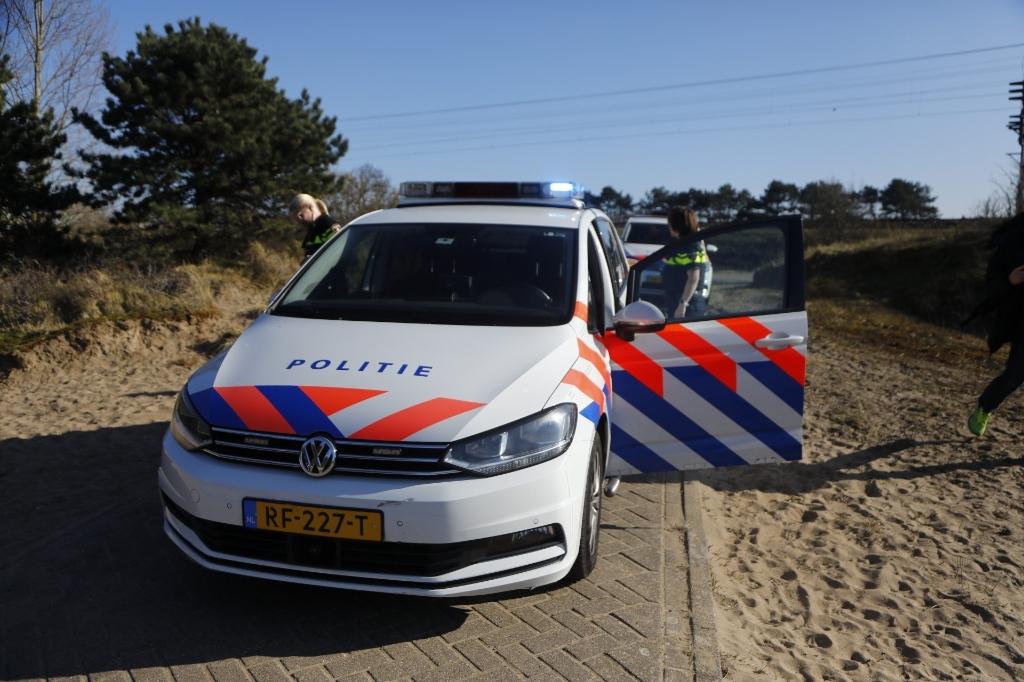 (Foto: NieuwsFoto.nl ) © rodi