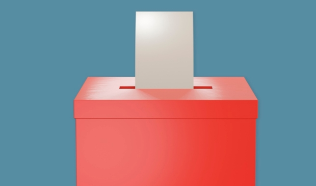 <p>Vind de dichtstbijzijnde stembus.</p>