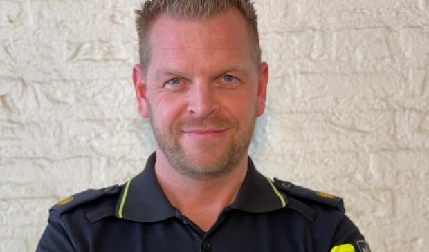 <p>Anne Kees Meines houdt in zijn maandelijkse column de politiemeldingen in Langedijk bij, en geeft waar nodig toelichting.</p>