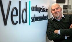 'Ons doel: klanten blij de deur uit zien lopen'