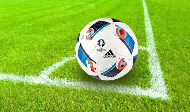 <p>Wandelvoetbal is een prachtig voorbeeld hoe je samen lekker een potje kunt voetballen </p>