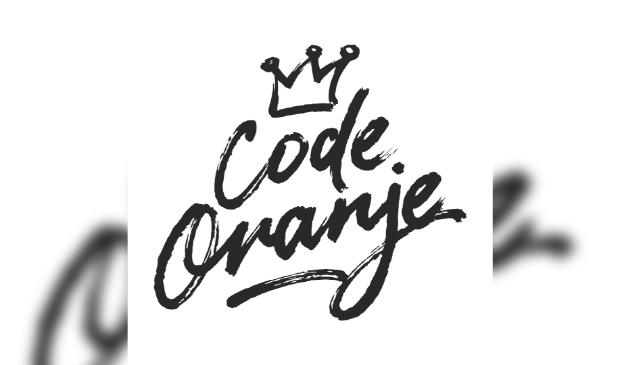 <p>Vandaag: Code Oranje</p>