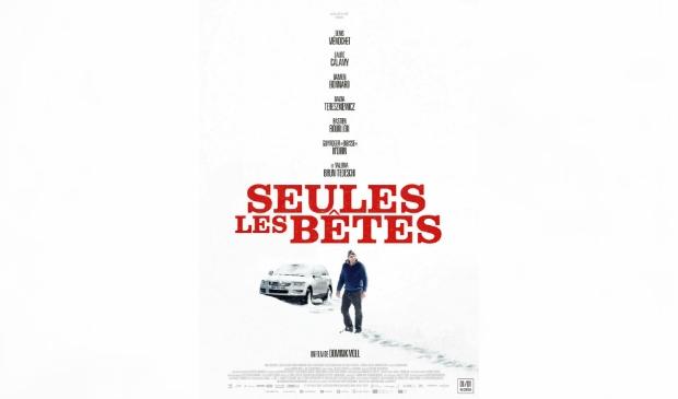 <p>Filmtip deze week: Seules les Betes.</p>