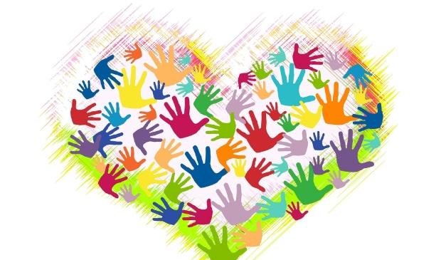 <p>Laat met een videoboodschap zien hoe blij je bent met de helpende handen van vrijwilligers.</p>