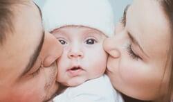 Uitbreiding betaald ouderschapsverlof