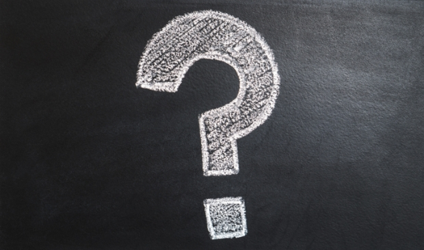 <p>Deze week krijgen 2000 inwoners en 2933 ondernemingen in deze gemeente een vragenlijst thuisgestuurd</p>