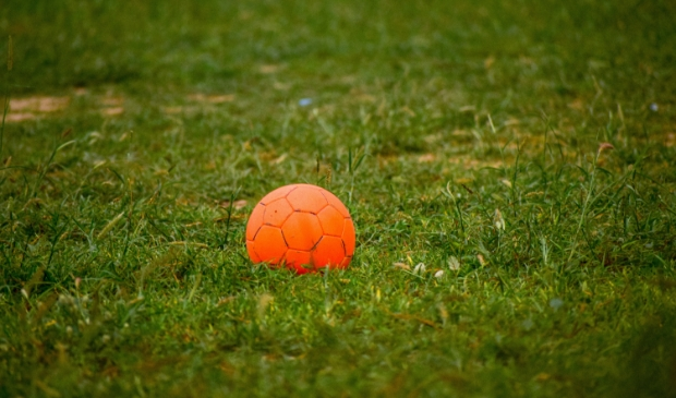 <p>Oranjefestival Alcmaria Victrix</p>
