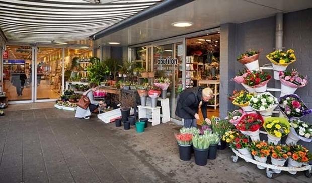 Voor het opknappen van winkelgebieden heeft de provincie Noord-Holland financiële middelen beschikbaar.