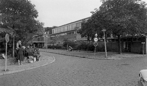 <p>Duizenden Haarlemmers hebben in het &#39;Spatbordenfond&#39; aan het Frederikspark hun zwemdiploma gehaald. </p>