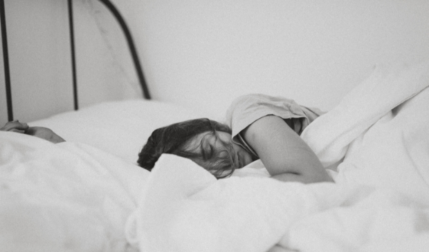 <p>Een goede nachtrust begint met een duurzame slaapkamer.&nbsp;</p>