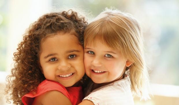 <p>Even andermans kind opvangen en een tweede huis creëren.</p>
