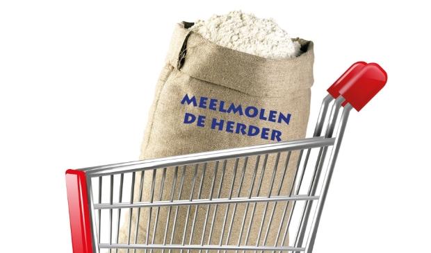 <p>Lekkere pannenkoekenmeel van de Herder.</p>