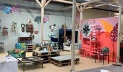 Rataplan: meer dan een kringloopwinkel
