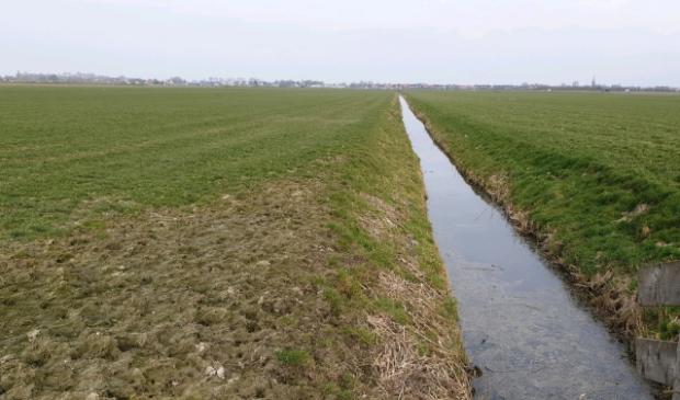 <p>In Noord-Holland wordt van 2016 tot en met 2021 een bedrag van 3,4 miljoen euro ge&iuml;nvesteerd. </p>