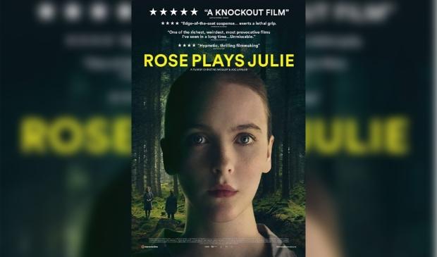 <p>Rose plays Julie vanaf je bank lekker thuis bekijken via picl.nl.</p>