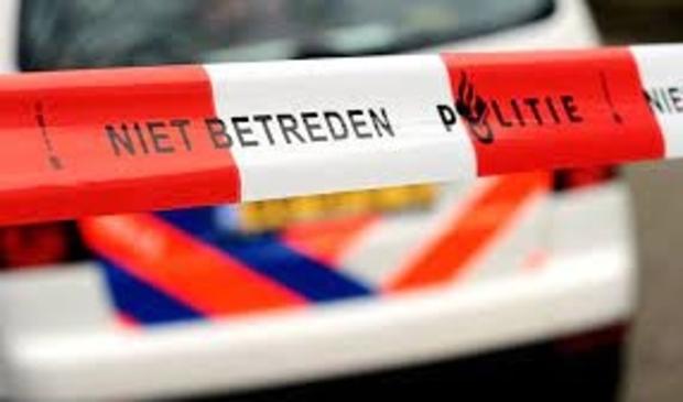 <p>Alerte inwoners en ondernemers spelen een cruciale rol in het afstoppen van criminele activiteiten.</p>
