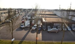 Auto kopen? Profiteer van extra Paas-korting bij Velserbeek