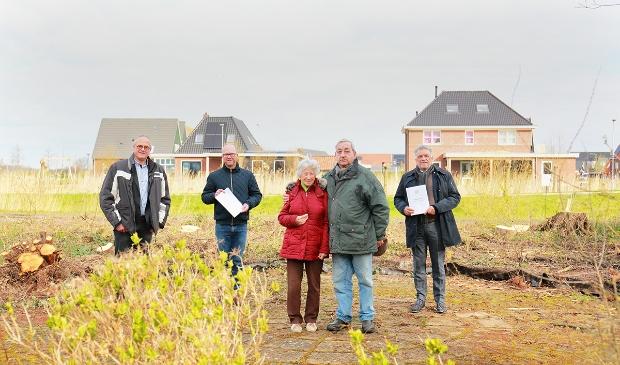 """<p pstyle=""""PLAT"""">Bijna 50 jaar geleden startte de familie Kruk op Nauertogt 22 een tuindersbedrijf. Projectontwikkelaar Bouwend Waarland heeft het perceel Nauertogt 22 in Broek op Langedijk nu aangekocht voor woningbouw.</p>"""