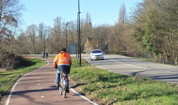 <p>Zaanstad wil haar inwoners &#39;verleiden&#39; om vaker te lopen, de fiets of het openbaar vervoer te gebruiken.&nbsp;</p>