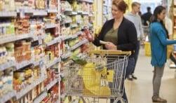 Jumbo start doneeractie voor de voedselbank