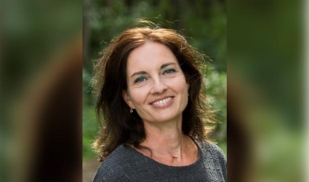 <p>Lianne Damen</p>