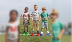 Sportify Kids groeit!