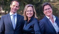 Team Monuta Noord-Holland stelt zich voor